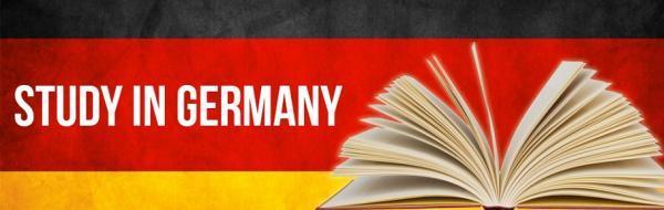 10 علت عمده برای تحصیل در آلمان
