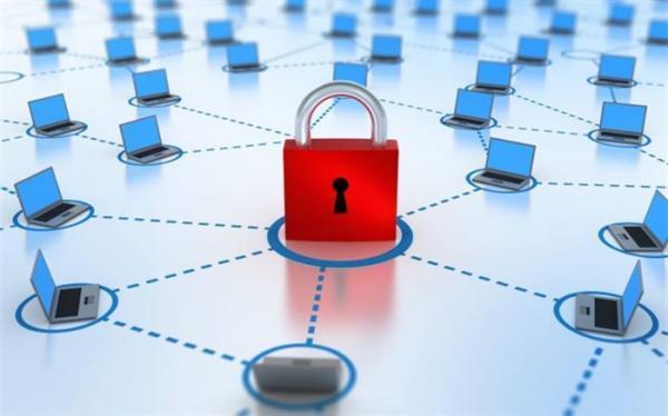 فراهم شدن ورود متمرکز و یکپارچه در سامانه تدارکات الکترونیکی دولت